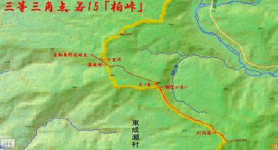 hnk4810g_map.jpg