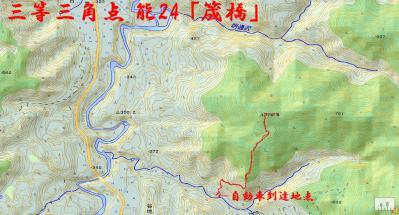 hno384_map.jpg