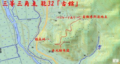 infrd10_map.jpg