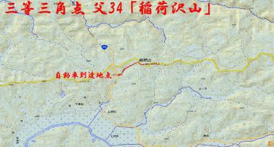 inr388m_map.jpg