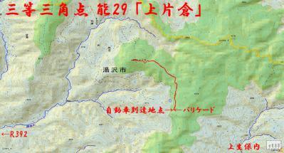 k3kt9r_map.jpg