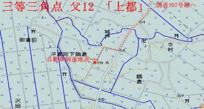 kami89_map.jpg