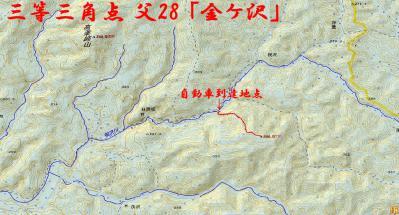 kngsk1_map.jpg