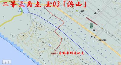 ktg38m8ma_map.jpg