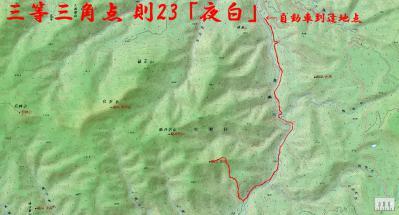 m7s4sr0_map.jpg