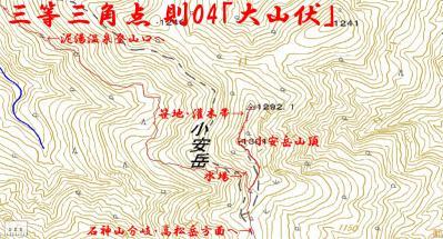 m7so8s_map.jpg