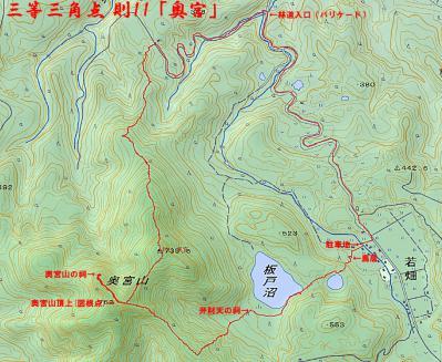 m7so9m8_map.jpg