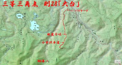 m7sod1_map.jpg