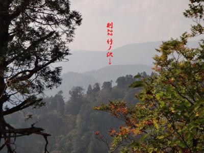 m7stkn38_02.jpg