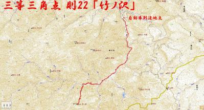 m7stkn38_map01.jpg
