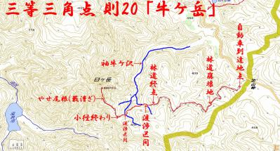 m7susgtk_map.jpg