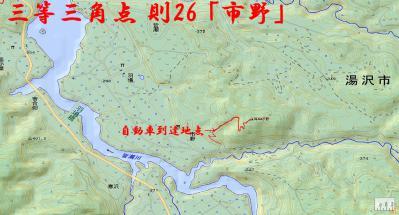 mns1cn0_map.jpg