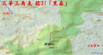 mns96mr1_map.jpg