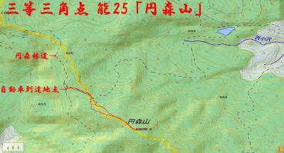 mrmr18m_map.jpg