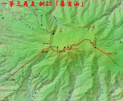 mry48m_map.jpg