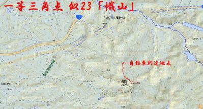 n0br8m_map.jpg