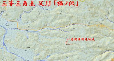 n90n3w_map.jpg