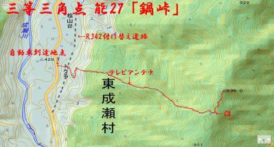 nb10g_map.jpg