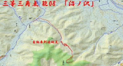 nmn388m_map.jpg