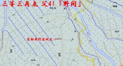 nobi_map.jpg