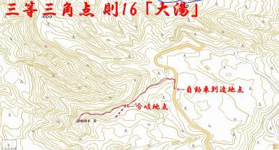 o8s0y_map.jpg