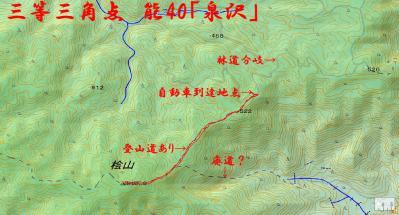 og1z33w_map.jpg