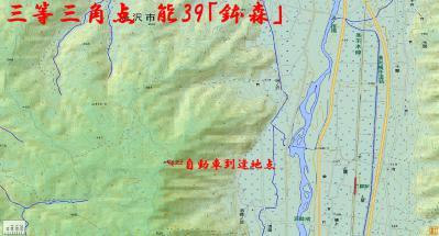 og8c1mr1_map.jpg