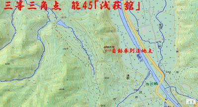 oga38gdt_map.jpg
