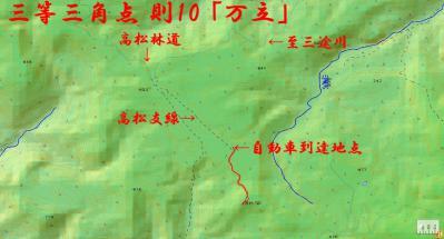 ogcmndc_map.jpg
