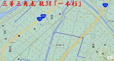 ogipsg_map.jpg