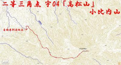 ogkb98m_map.jpg