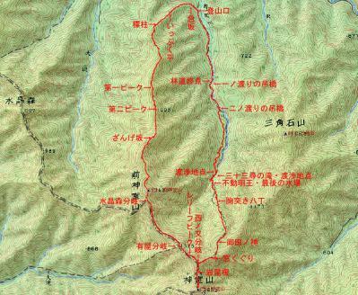 ogkmr8m_map.jpg