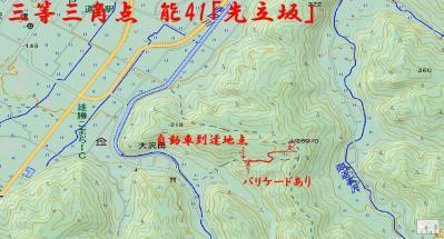 ogsndcz_map.jpg