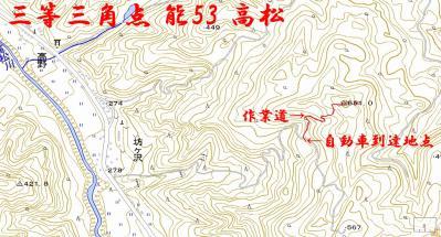 ogtkm2_map.jpg