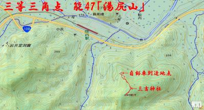 ogyzr8m_map.jpg