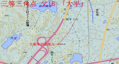 ohra_map.jpg
