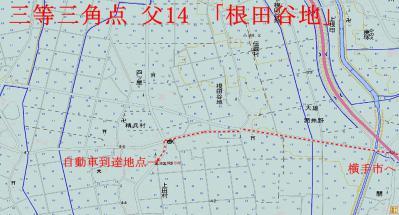 q0nd8c_map.jpg