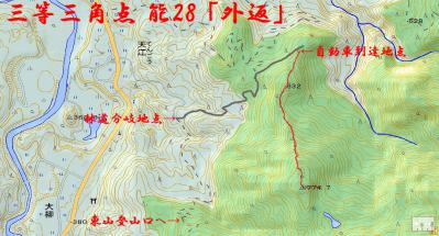 s10ge4_map.jpg