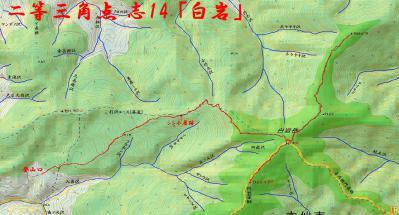 sbk_4r18a_map.jpg