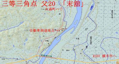 sedt_map.jpg