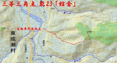 t109r_map.jpg