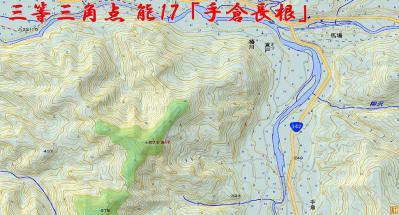 tgrngn_map.jpg
