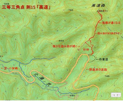 tk10m_map.jpg