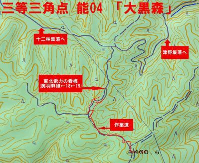 ug09r0mr1_map.jpg