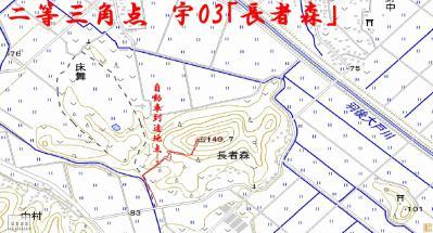 ugch0zmr1_map.jpg