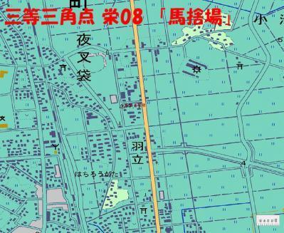 umstba_map.jpg