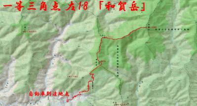waga_map.jpg