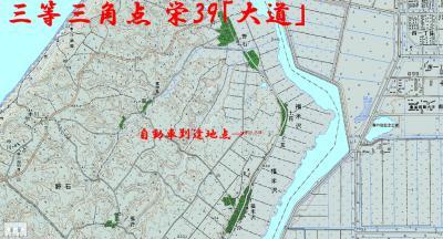 wkm00mc_map.jpg