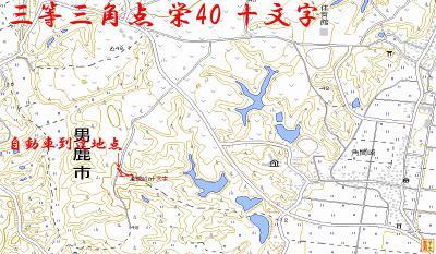 wkm10mnz_map.jpg