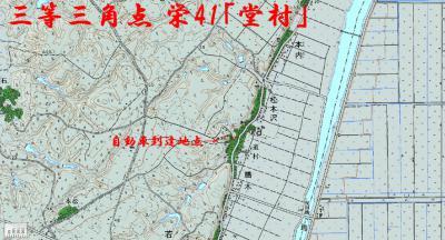 wkmd0mr_map.jpg